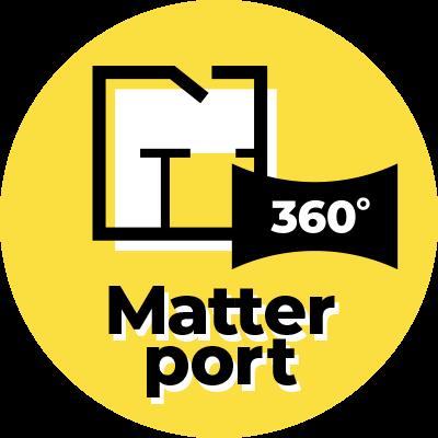 マターポート