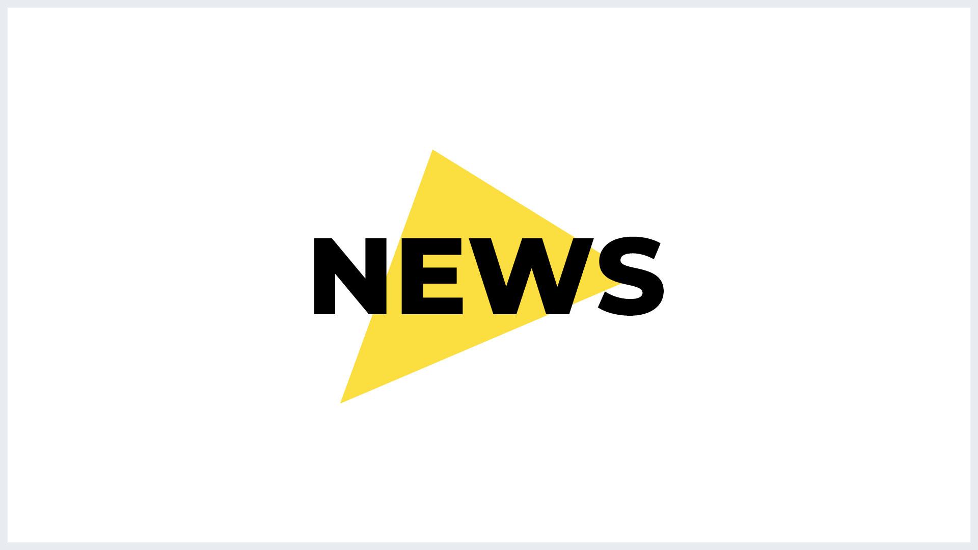 広島動画制作.com お知らせ_ニュース